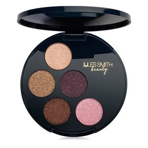 🥳Host Pick!🆕Jules Smith Beauty Eyeshadow Palette